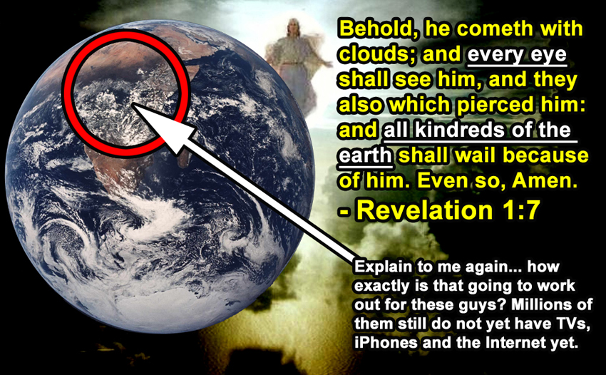 The bible and the still flat earth publicscrutiny Image collections