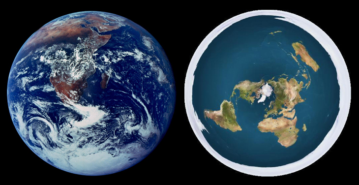 The bible and the still flat earth weve been taught that the earth is spinning with its surface at the equator moving at a speed of roughly 1000 miles per hour and were told the earth is publicscrutiny Image collections